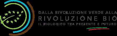rivoluzione-bio-nomisma