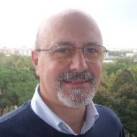 Flavio Paoletti