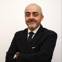 Gianluca Lelli