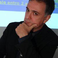 Lorenzo Tosi