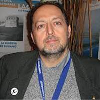 Franco Ferroni